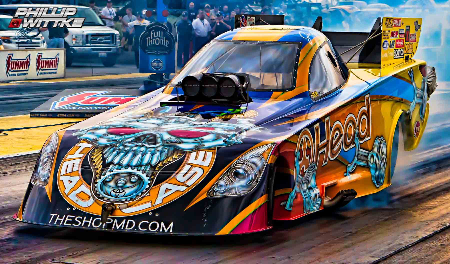 136 likewise Mad Max Inspired Hot Rod Formula 1 Bolid 1932 Ford 3 Window Coupe as well Cakes 01 also 2466739 furthermore Custom Race Shirts. on cool nascar designs